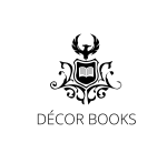 Decor Books