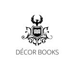 Decor Books