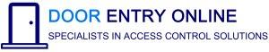 Door Entry Online (Maglocks)
