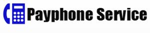 Payphone Service